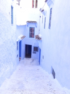 Maroko 397