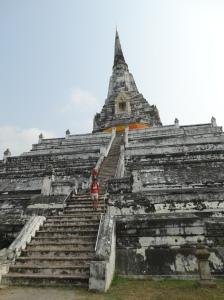 Tajlandia 065